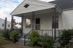 Sold~3213 Regent Ave. NE Canton Ohio 44705