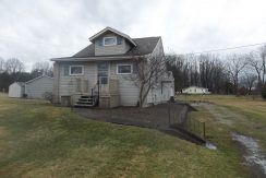 Pending~1027 Denmont Ave. SW Massillon Ohio 44646