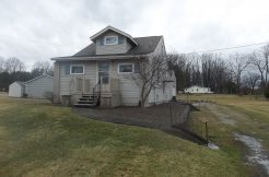Sold~1027 Denmont Ave. SW Massillon Ohio 44646