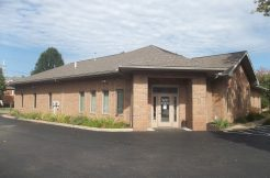 Sold***Commercial Property~3745 Whipple Ave. NW 44718