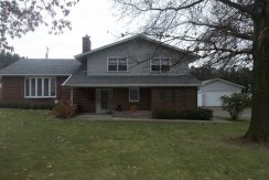 Sold~5878 Carlew St NW North Canton Ohio 44720