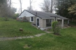 SOLD 4660 Erie Ave NW Canal Fulton Ohio 44614