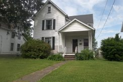 Absolute Auction Saturday June 19th 2021 10:00am 1023 Dueber Ave. SW Canton Ohio 44706