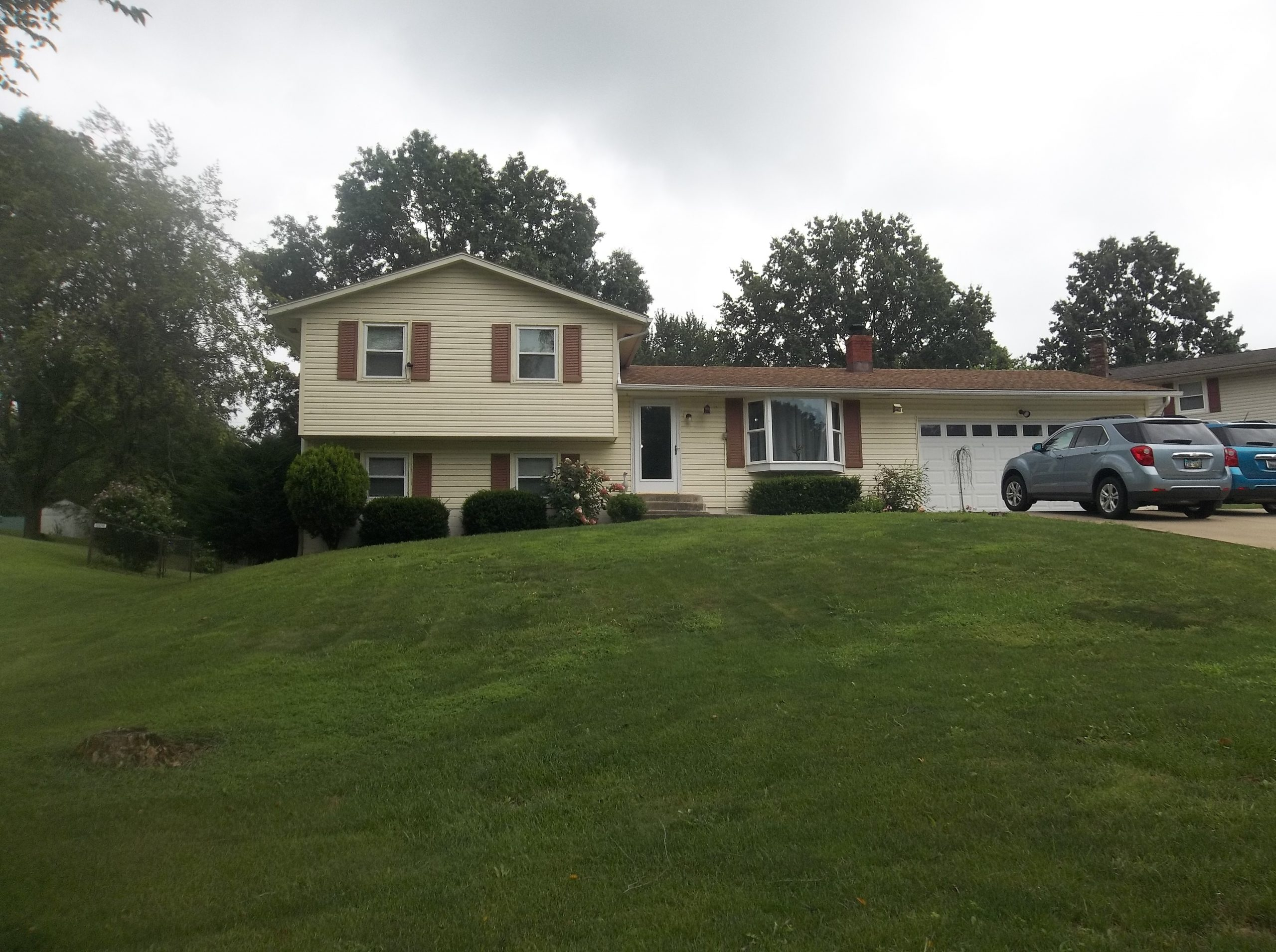 Auction~Saturday September 18th 2021 10:00am 6724 Silver Leaf Ave. NW Canal Fulton Ohio 44614